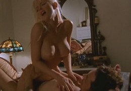 Madame Hollywood – PART 1 [FULL]