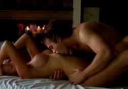Sexual Cravings [FULL MOVIE]