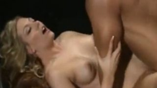 Holly Hollywood in Educating Lacy (2006)